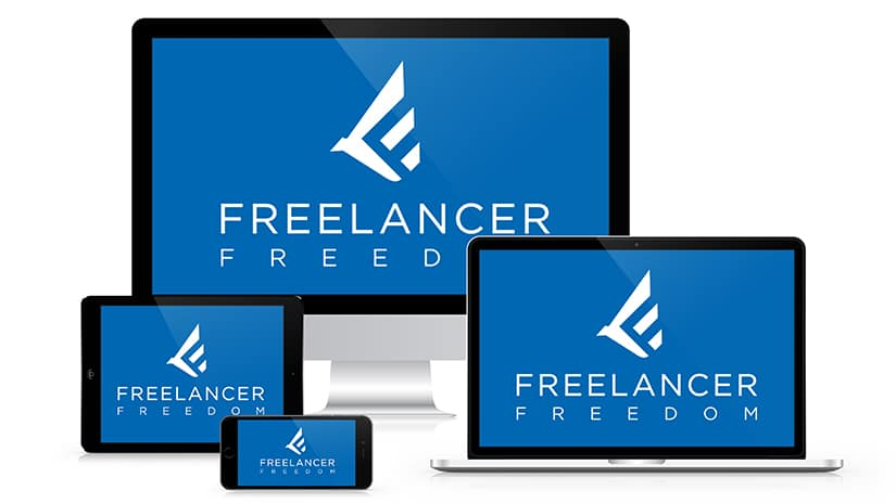Freelancer Freedom Course Download