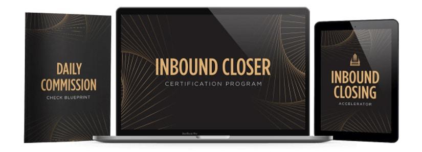 Inbound Closer Free Download