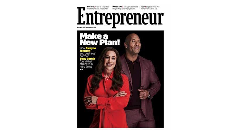 Kim Perrel - Side Hustle Accelerator