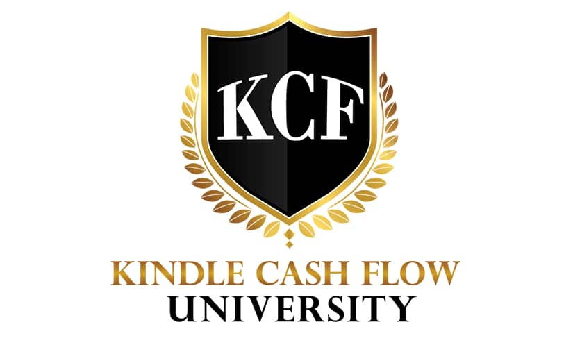 Kindle Cash Flow 2 Download