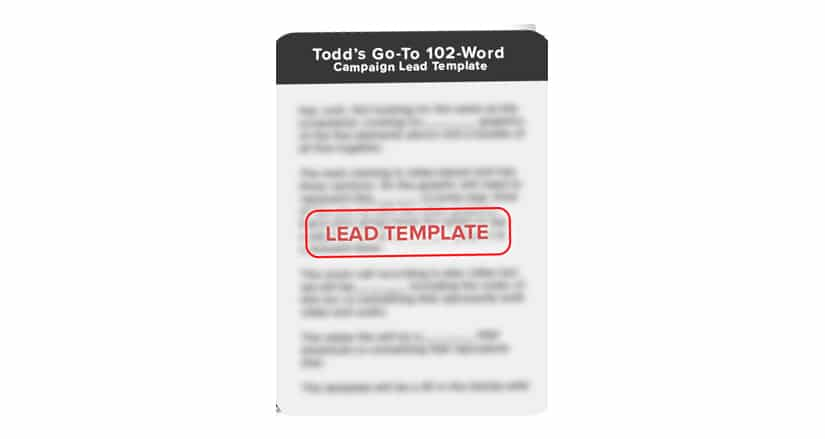 Leads Bundle Download