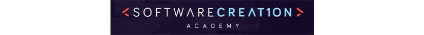 Martin Crumlish - Software Creation Academy