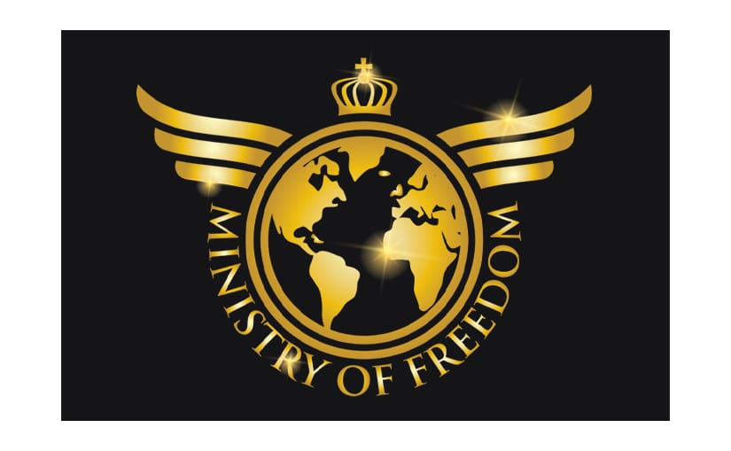 Ministry of Freedom Download Now