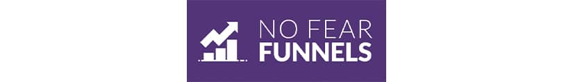No Fear Funnels Free Download