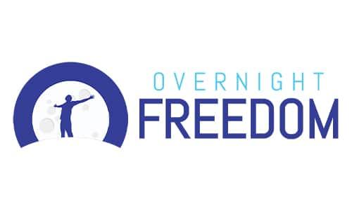 Overnight Freedom System
