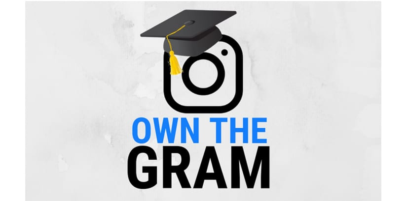 Own The Gram Free Download