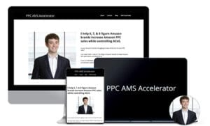 PPC Accelerator