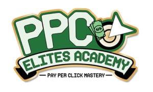 PPC Elites Academy