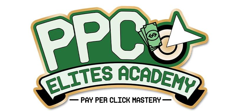 PPC Elites Academy Free Download