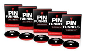 Pin Funnels