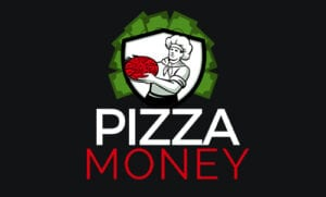 Pizza Money System