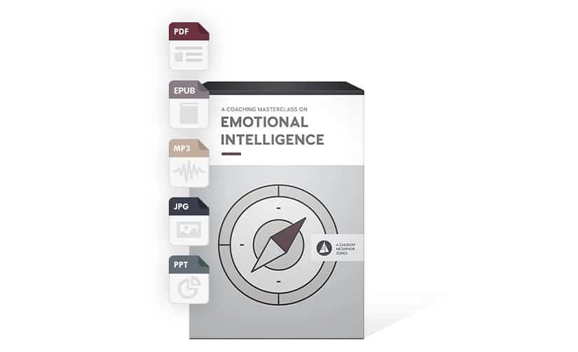 Positive Psychology - Emotional Intelligence Masterclass