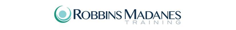 Robbins Madanes Training Free Download