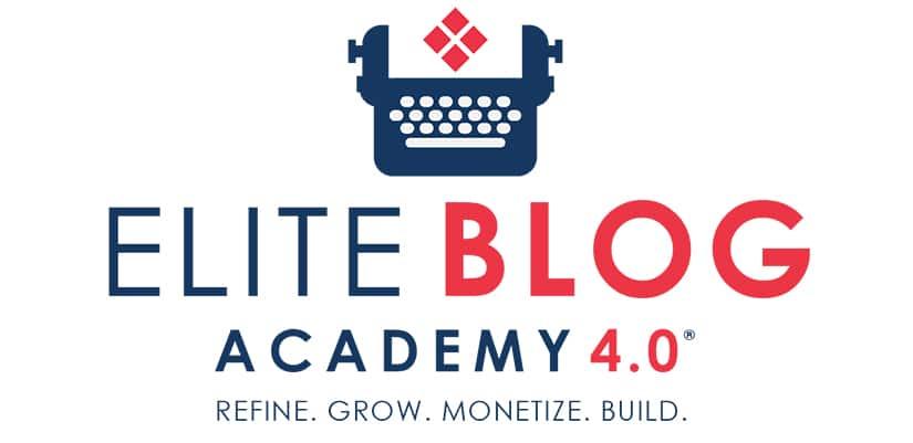 Ruth Soukup - Elite Blog Academy 4 Download