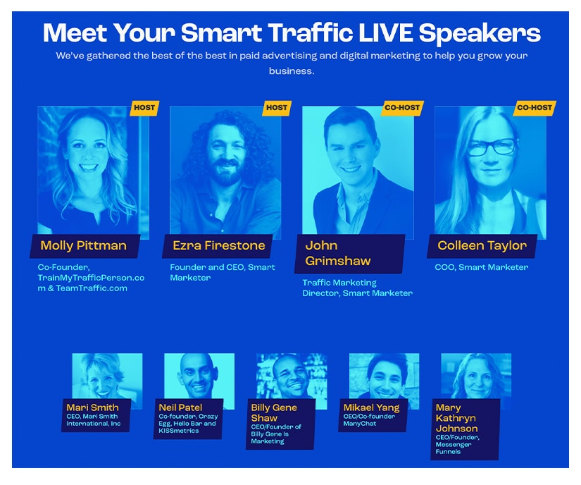 Smart Traffic Live Free Download