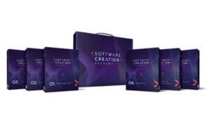 Software Creation Academy