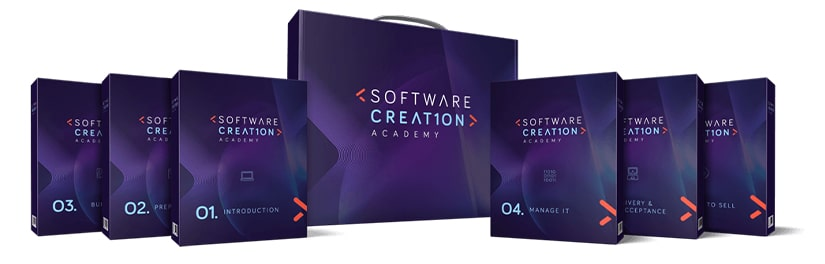 Software Creation Academy Free Download