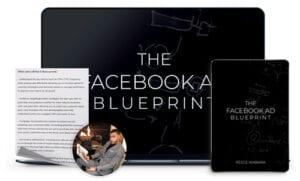 The Facebook Ad Blueprint