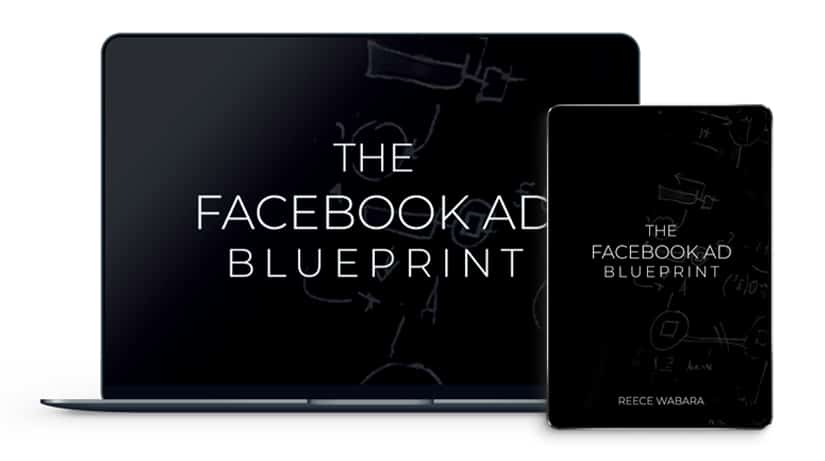 The Facebook Ad Blueprint Free Download