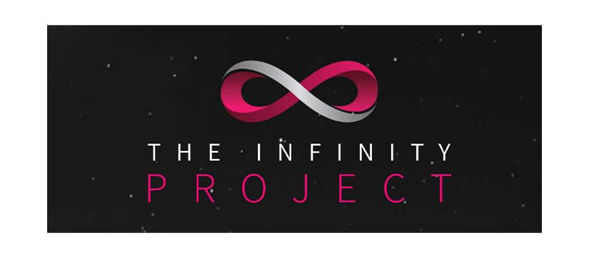 The Infinity Project Download