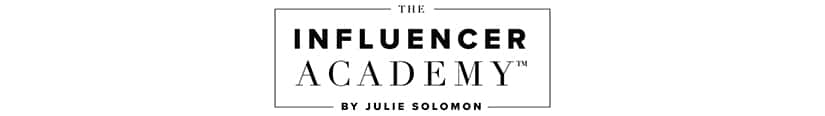 The Influencer Academy Free Download