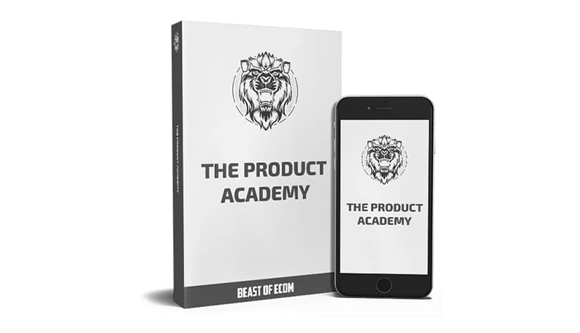The Product Academy Download