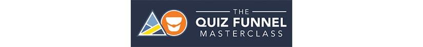 The Quiz Funnel Masterclass Download