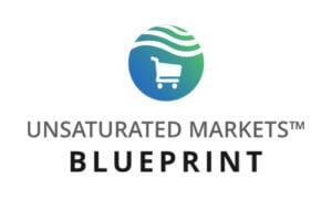 Unsaturated Markets Blueprint