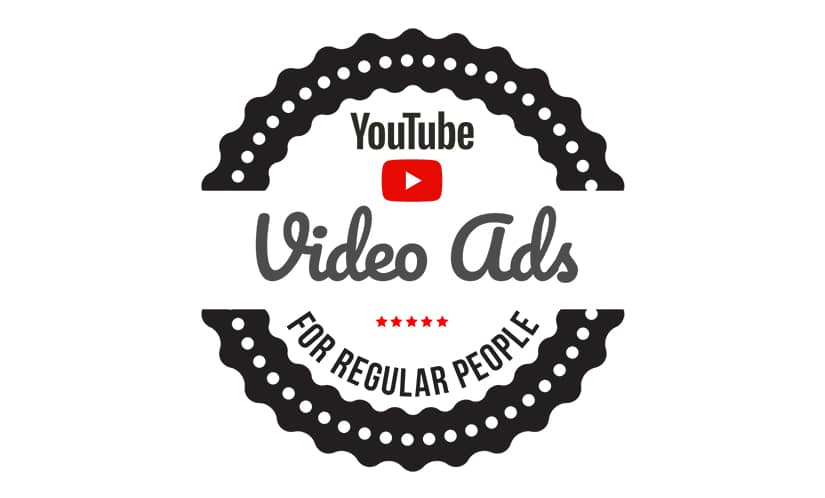 YouTube Video Ads For Regular People Free Download