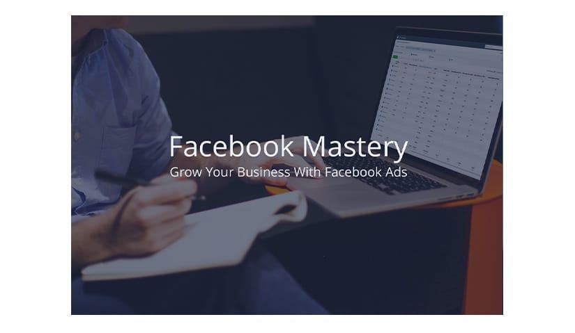 A1 Revenue Accelerator Facebook Mastery