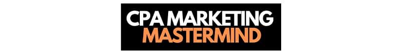CPA Marketing Mastermind Download