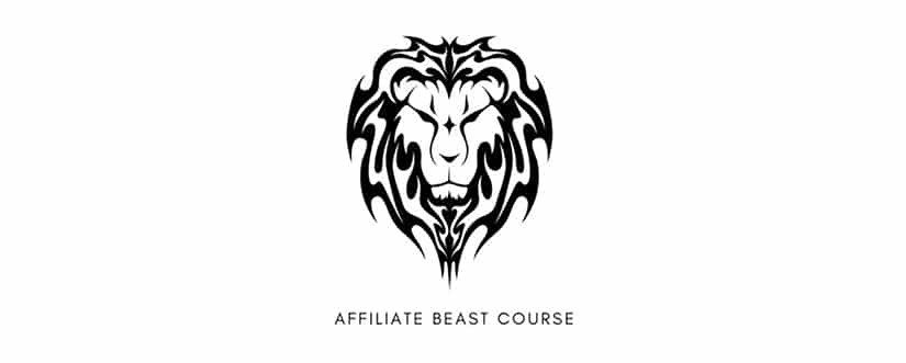 Download The Affiliate Beast