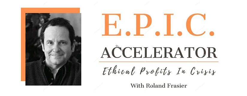Ethical Profits In Crisis Accelerator Free Download