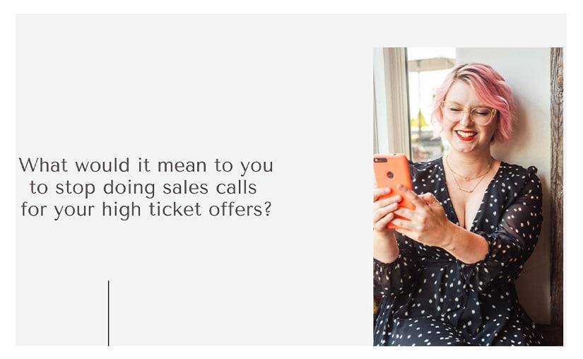 High Ticket Hybrid Free Download
