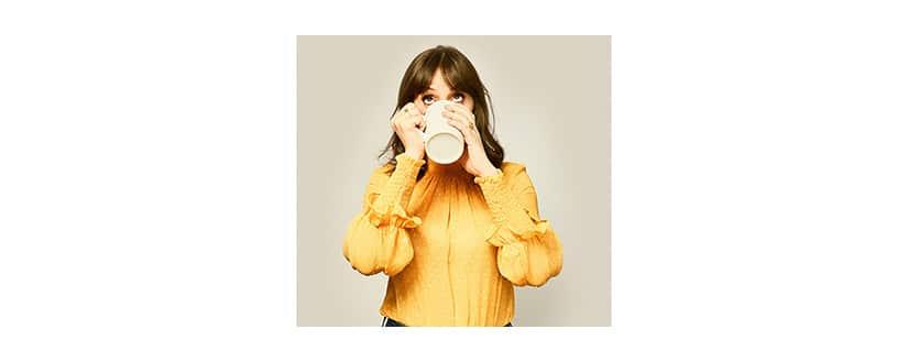 Laura Belgray - 60-Minute Makeovers Copywriting Mini Course