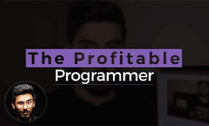The Profitable Programmer Course 2