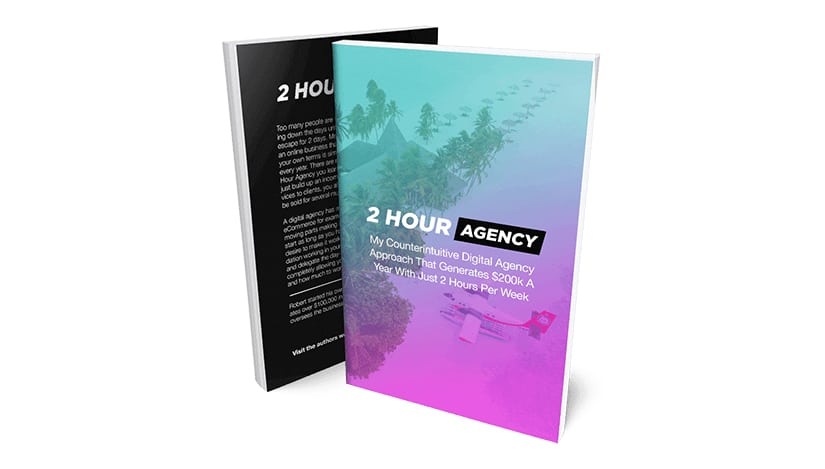 Ultimate Agency Package Download Now