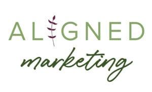 Aligned Marketing Essentials