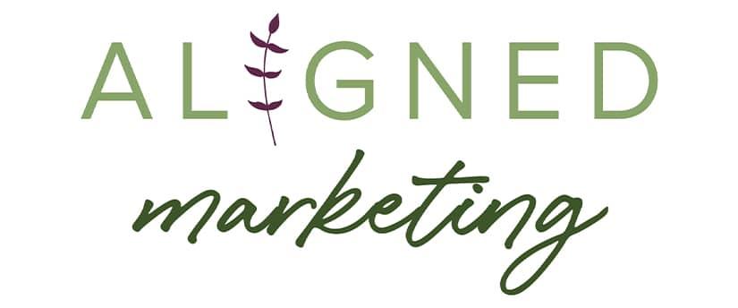 Aligned Marketing Essentials Download Now