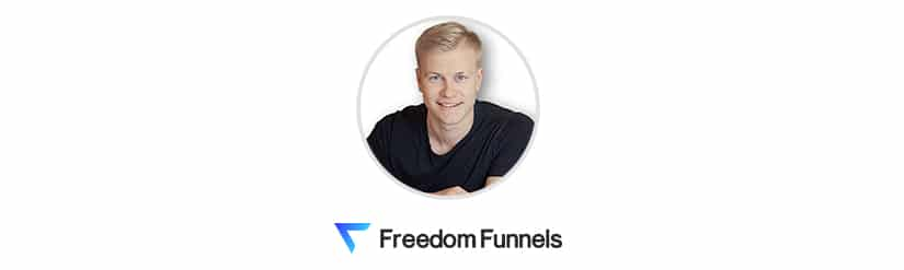 Gusten Sun - The Funnel Conversion Bundle