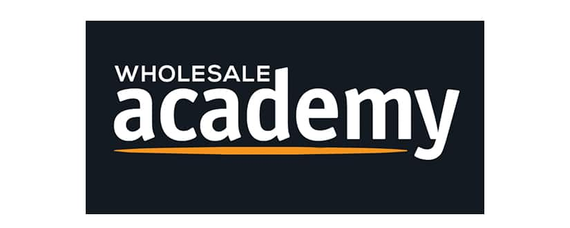 Larry Lubarsky Wholesale Academy Download