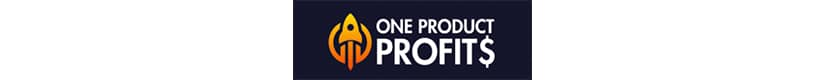 One Product Profits Download