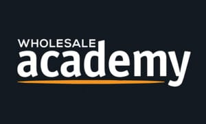 Wholesale Academy