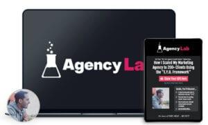 7 Figures Agency 2 Download
