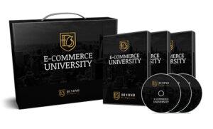 Download BSF E-Commerce University