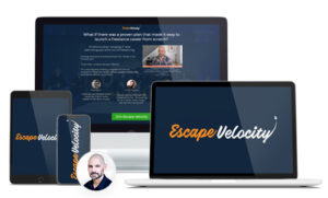 Download Escape Velocity Program