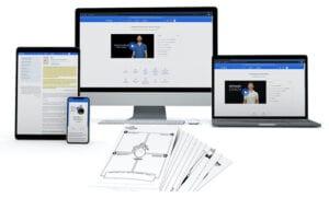 Download Optimize Coach