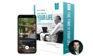 Download Time of Your Life