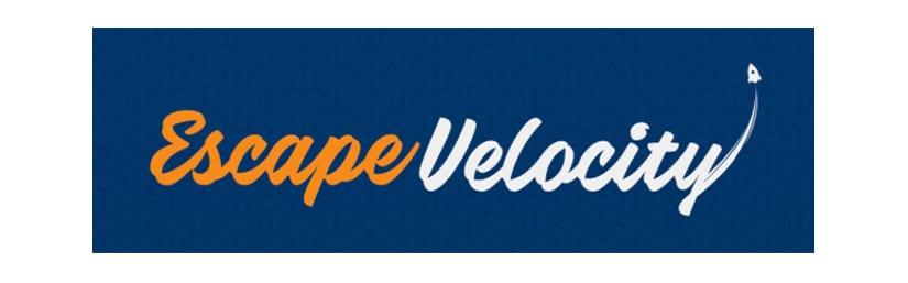 Escape Velocity Coaching Program