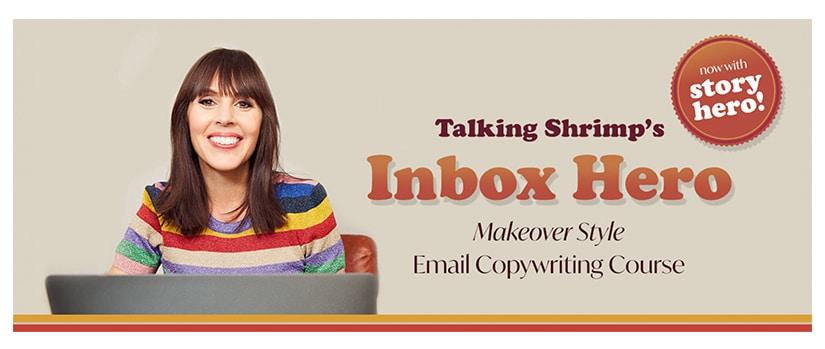 Inbox Hero Free Download